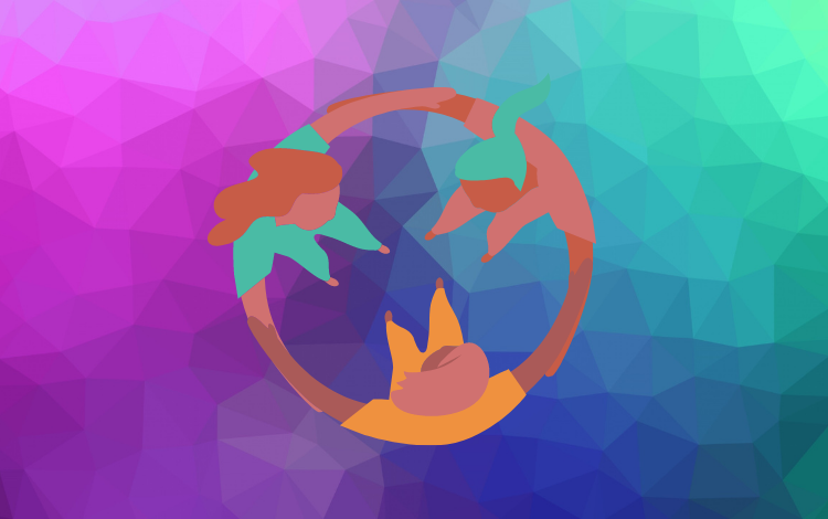 Documento: Sobre las ventajas del enfoque ecosistémico
