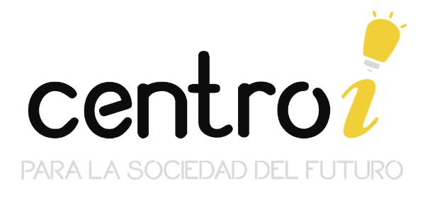 Centro -i para la sociedad del futuro