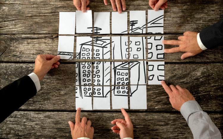 Planeación urbana y sus resultados, con Leonardo Martínez Flores